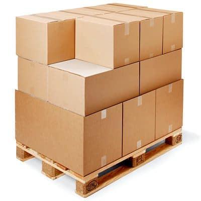 logistika sklady ynot
